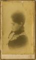 Elvira Sobral de Almada Negreiros