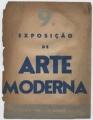 9ª Exposição de Arte Moderna