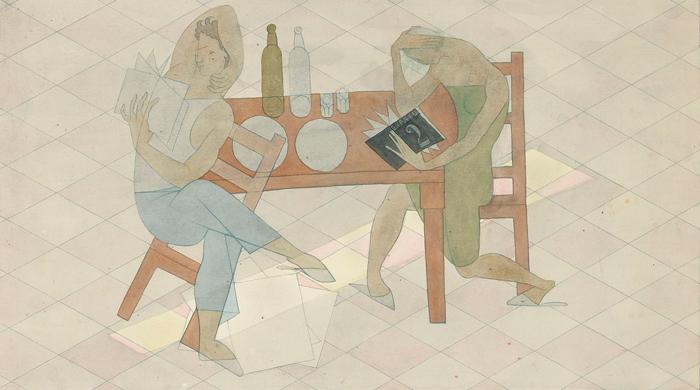 poetas-do-orpheu-2.jpg