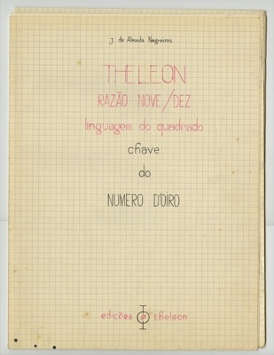 THELEON