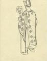 Alegoria de Eurico, o Presbítero, de Alexandre Herculano