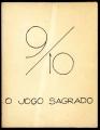 9/10 O JOGO SAGRADO