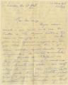 Carta de Ruben A. a Almada Negreiros