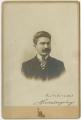 António Lobo de Almada Negreiros