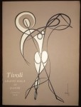 Tivoli Grand Gala de Danse