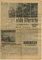Um estudo sobre Júlio Pomar , de Ernesto de Sousa