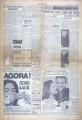 Últimas Notícias , A Noite dos Poetas , Na Sociedade Nacional das Belas-Artes