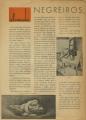 Almada Negreiros / Prémio Nacional de Arte