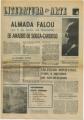 Almada falou / (em 6 de Junho, em Amarante) / de Amadeo de Souza-Cardoso
