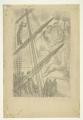 Estudo para os frescos da Gare Marítima de Alcântara, n.d; n.a.