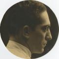 José de Almada Negreiros
