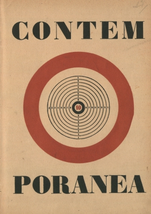 Contemporânea, N.º 10