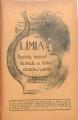 Límia 6