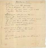 """Edição digital dos fragmentos do """"Fausto"""" de Fernando Pessoa, no sítio do Centro de Estudos de Teatro, FLUL."""
